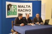MEDITERRANEAN HORSE RACING UNION CHAMPIONSHIP IN MALTA FOR THE SECOND CONSECUTIVE YEAR